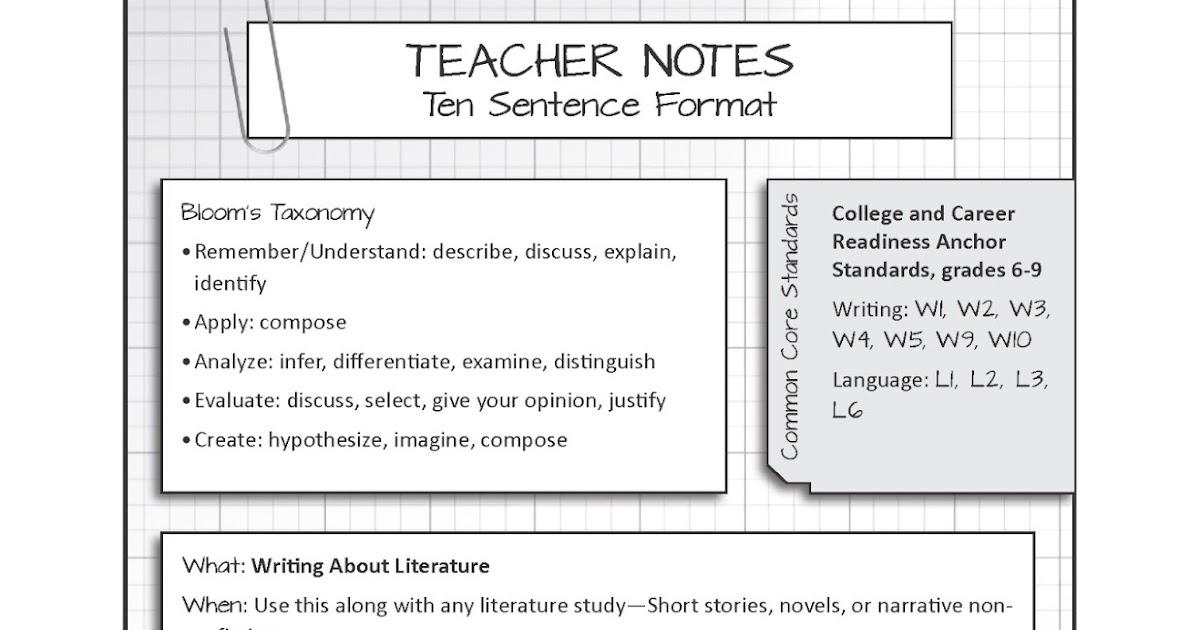 Persuasive essay writing thesis statement
