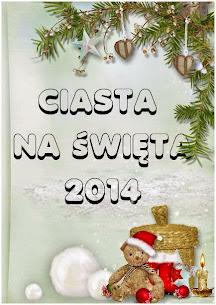 Propozycje na Boże Narodzenie