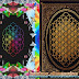 Mengenal Pola Flower of Life yang Kontroversial di Album Coldplay
