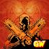 Chainsaw Warrior: LotN Apk + Data v1.1.5