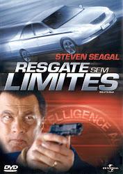 Baixar Filme Resgate Sem Limites (Dual Audio) Online Gratis