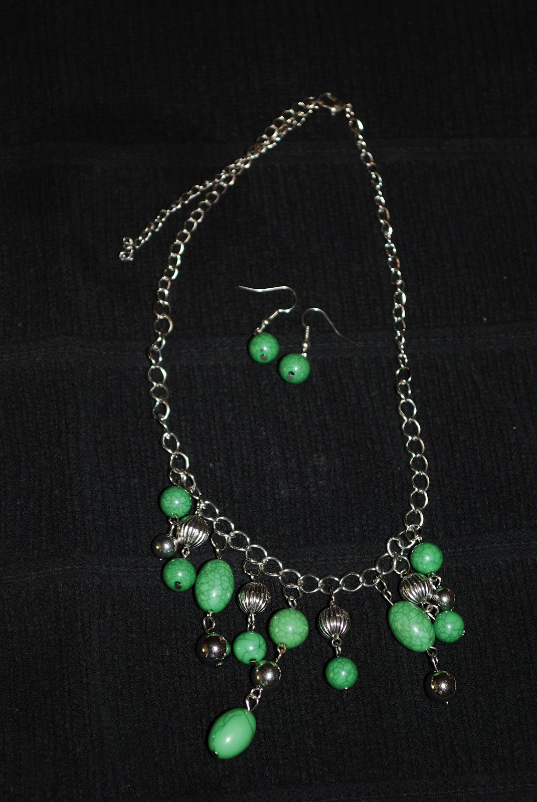Pocatello paparazzi for Paparazzi jewelry wholesale prices