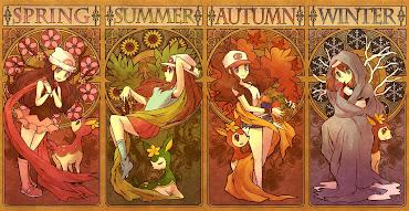 #16 Pokemon Wallpaper