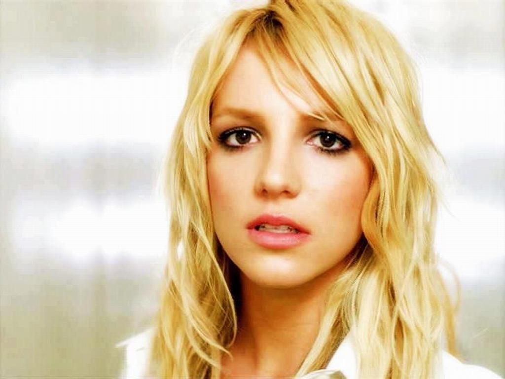 http://3.bp.blogspot.com/-Z8liNX63qLQ/UUa3102owXI/AAAAAAAAAfU/amPi0v3e54Y/s1600/-Britney-britney-spears-32477047-1024-768.jpg