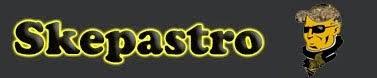 skepastro.blogspot.com