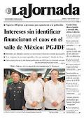 HEMEROTECA:2012/09/08/