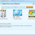 Review of EaseUS Data Recovery Software - BEST Recovery tool