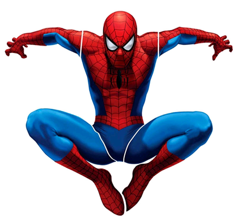 Watch further Dibujos Del Hombre Arana Spiderman Para as well Dyeing Chow Chows To Look Like Pandas in addition Large Outdoor Christmas Decorations likewise 181042372022. on jumbo wall art