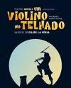 Violino no Telhado