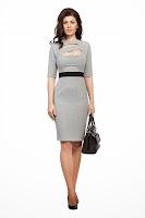 Rochie_office_Aelya_Business_Lady
