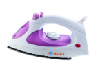 Amazon: Buy Bajaj MX 1 1200-Watt Steam Iron at Rs.649 only
