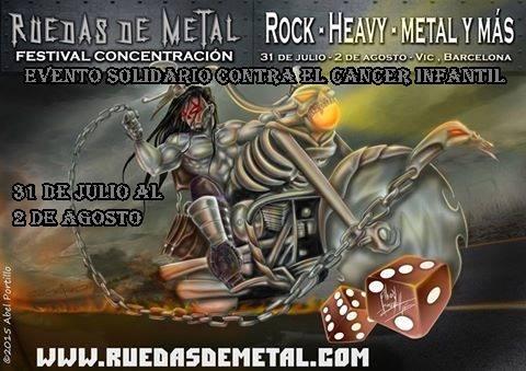 Ruedas de metal Vic 31%2Bde%2Bjulio%2B-%2Bruedas%2Bsolidarias
