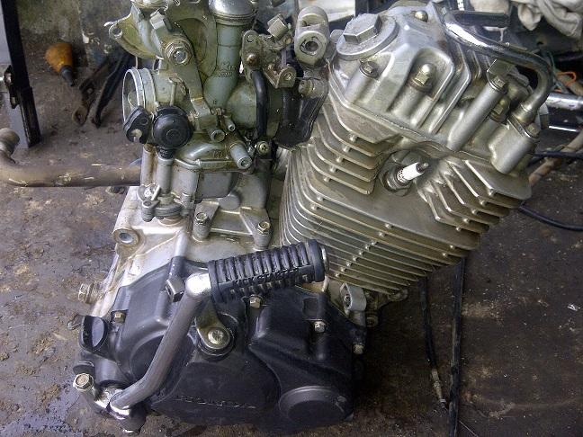 JUAL MESIN MOTOR COPOTAN / GELONDONGAN: MESIN MOTOR MURAH ...