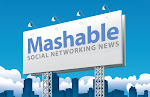 Mashable.com