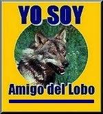 blog amigo del lobo