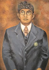 Raja Buleleng