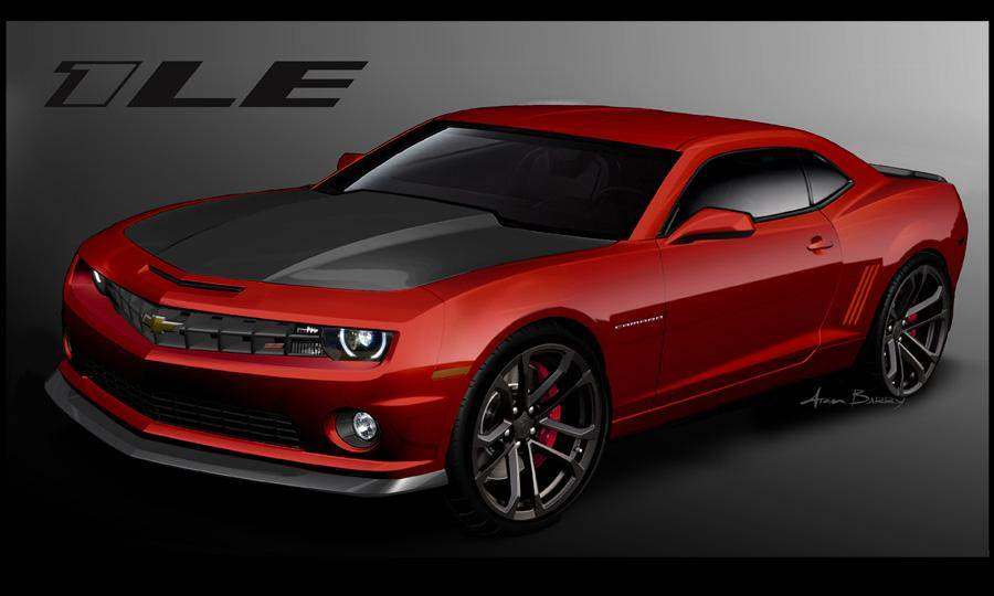 camaro 39 s of a 2012 chevy camaro ss are you buying a 2013 chevrolet. Black Bedroom Furniture Sets. Home Design Ideas