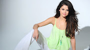 Selena Gomez hd Wallpaper. Selena Gomez hd Wallpapers 2013