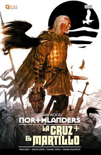 http://www.nuevavalquirias.com/comprar-northlanders-2-la-cruz-y-el-martillo.html