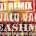 VALU VALU DJ CASHMIZO RMX JOSE CHAMILIONE