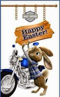 http://3.bp.blogspot.com/-Z8uWdazq32w/U1PmxWp6FdI/AAAAAAABkBU/PWKxwjIUJNs/s1600/happy+easter+biker+bunny.jpg