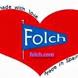 Folch