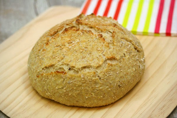 9-grain-bread