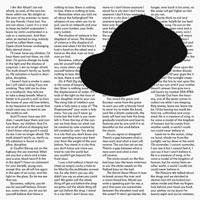 The Top 50 Albums of 2014: 44. Owen Pallett - In Conflict