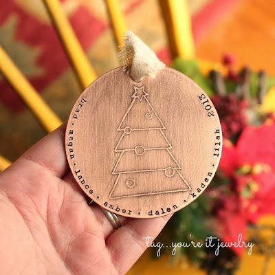https://www.etsy.com/listing/169408108/personalized-family-tree-christmas?ref=shop_home_active&ga_search_query=ornament