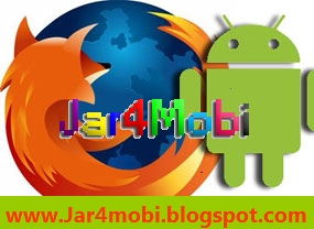 mobouka android java ios apps and games firefox apk. Black Bedroom Furniture Sets. Home Design Ideas