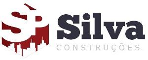SP Silva Construçoes