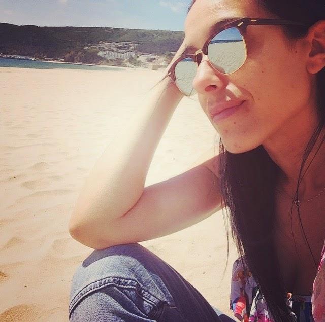 Hélia Colaço