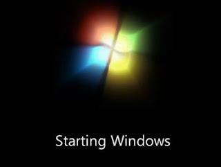 proses booting komputer