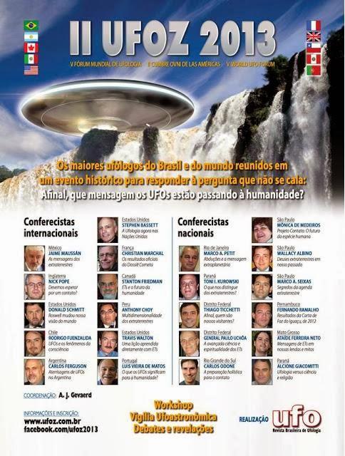 http://www.geuc-rs.blogspot.com.br/2013/07/vem-ai-o-ii-ufoz.html
