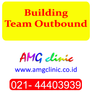 Building Team Outbuond