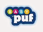 Baby Puf
