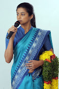 Priyamani as Politician Photo shoot-thumbnail-17