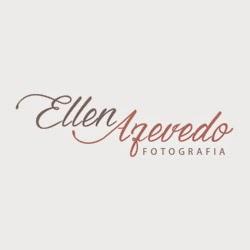 Ellen Azevedo Fotografia