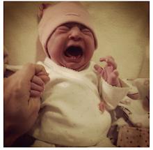 GRAND BABY #29