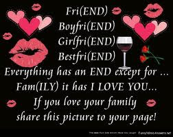 Love and family quotes , love family quotes, love of family quotes ...