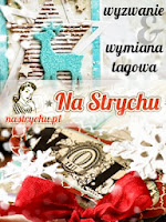 http://blog.na-strychu.pl/2013/11/wyzwanie-grudniowe-wymiana-tagowa/