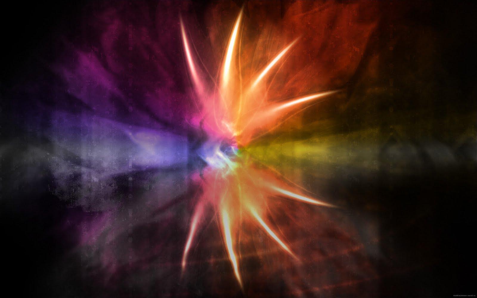 http://3.bp.blogspot.com/-Z93qbC6rI6g/TtxJcVnrIKI/AAAAAAAAArA/RmRB-Q136o0/s1600/rainbow-hd-5-768875.jpg