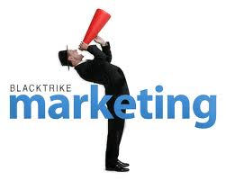 web, marketing, business,web marketing business