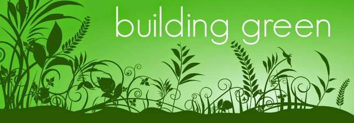 Environment Friendly Building