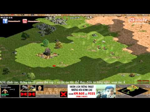 Solo Random   Hồng Anh vs BiBi (26-1-2015)