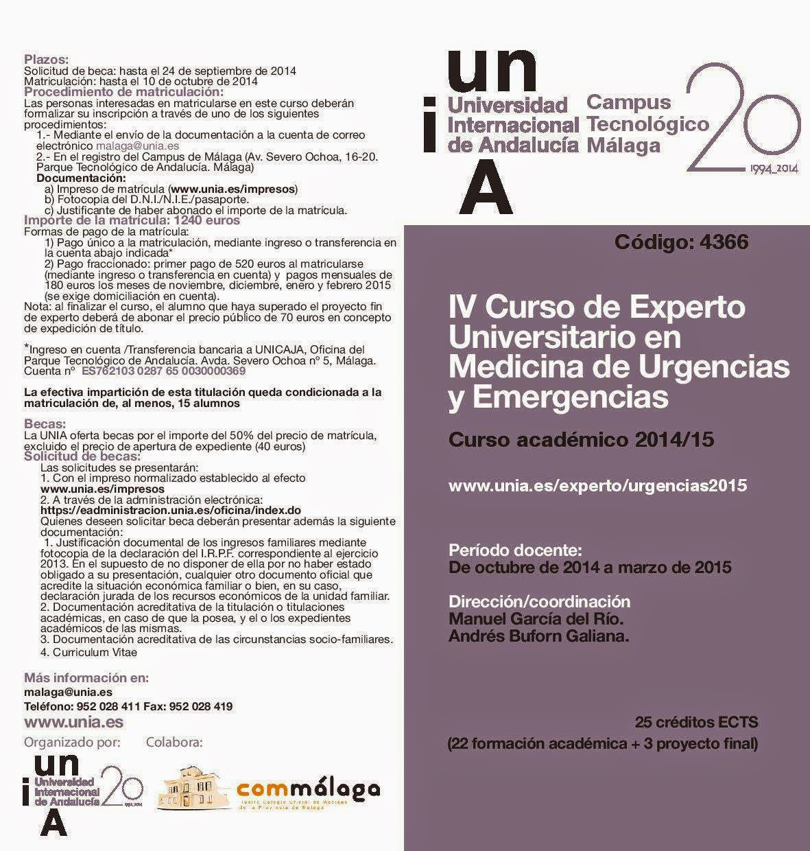 http://www.unia.es/images/stories/sede_malaga/CURSO%20ACADEMICO%202014-15/FOLLETOS/4366_urgencias_y_emergencias.pdf
