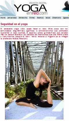 http://www.yogaenred.com/2014/10/06/seguridad-en-el-yoga/