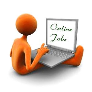 http://3.bp.blogspot.com/-Z98lKU_ajqo/T_m5Z274AnI/AAAAAAAABZ4/OfPWO-sXl4I/s1600/online-job.jpg%25253fw%253D468