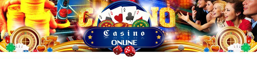 ONLINECASINO - ONLINE CASINO - GERMAN KASINO