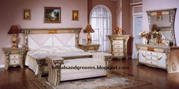 Furniture Design In Pakistan 2014 perfect furniture design in pakistan 2014 maher sale for king size